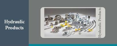 Hydraulic Products