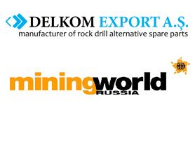 Russia Mining World