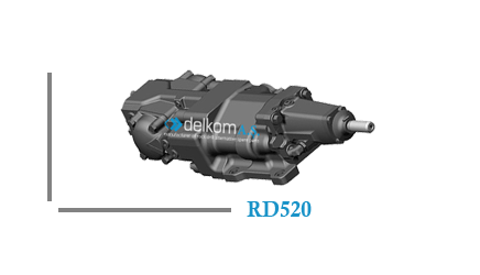 RD520