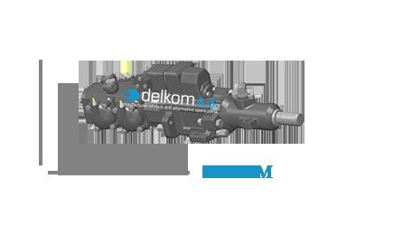 RD925M